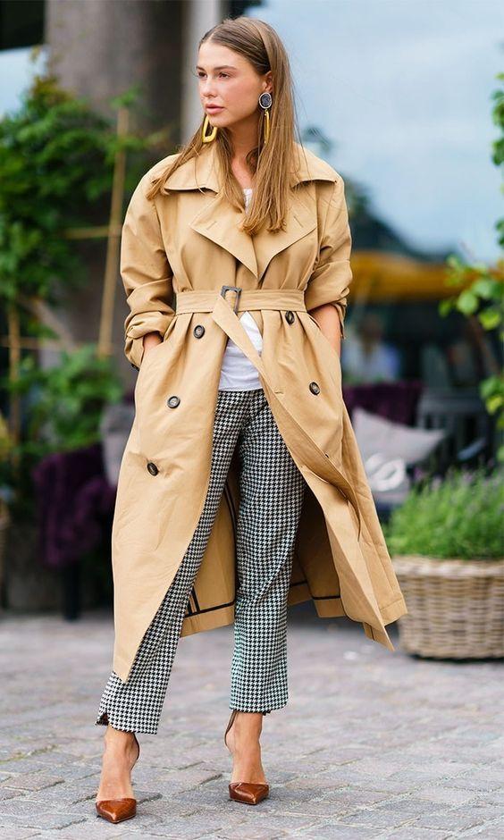 Parisian-style-ready-pretty-7