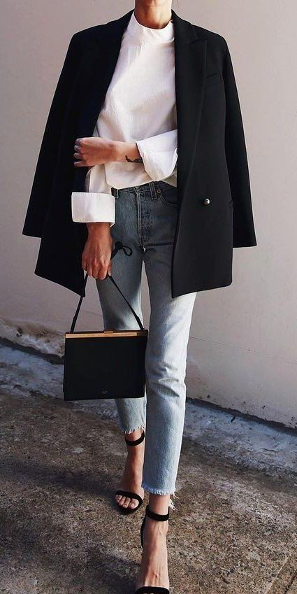Source:  https://cuteoutfits.co/article/100-lovely-winter-outfits-to-stand-out-from-the-crowd-1 - D7mBCYdew6