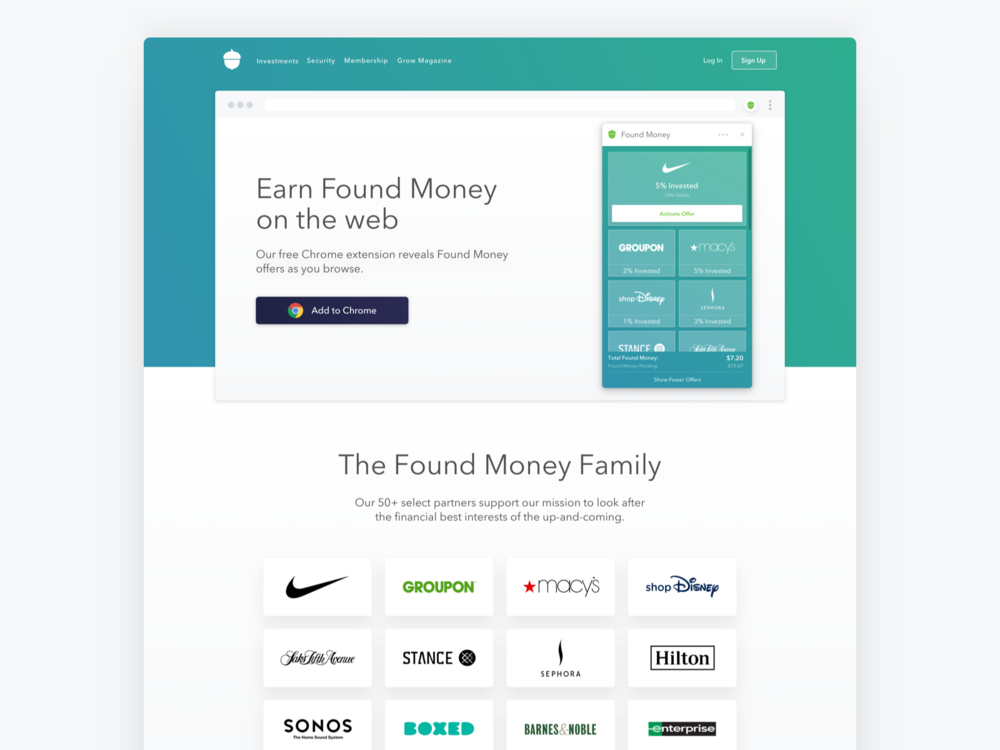 Acorns FM Dribbble.png