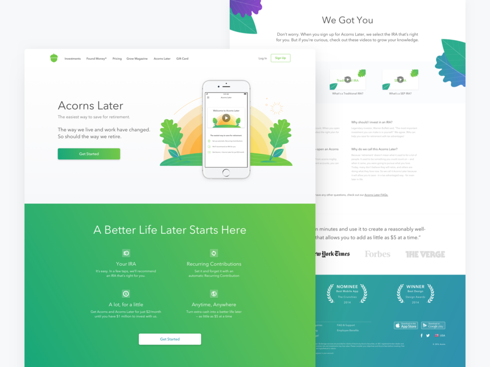 Acorns Later Dribbble.png