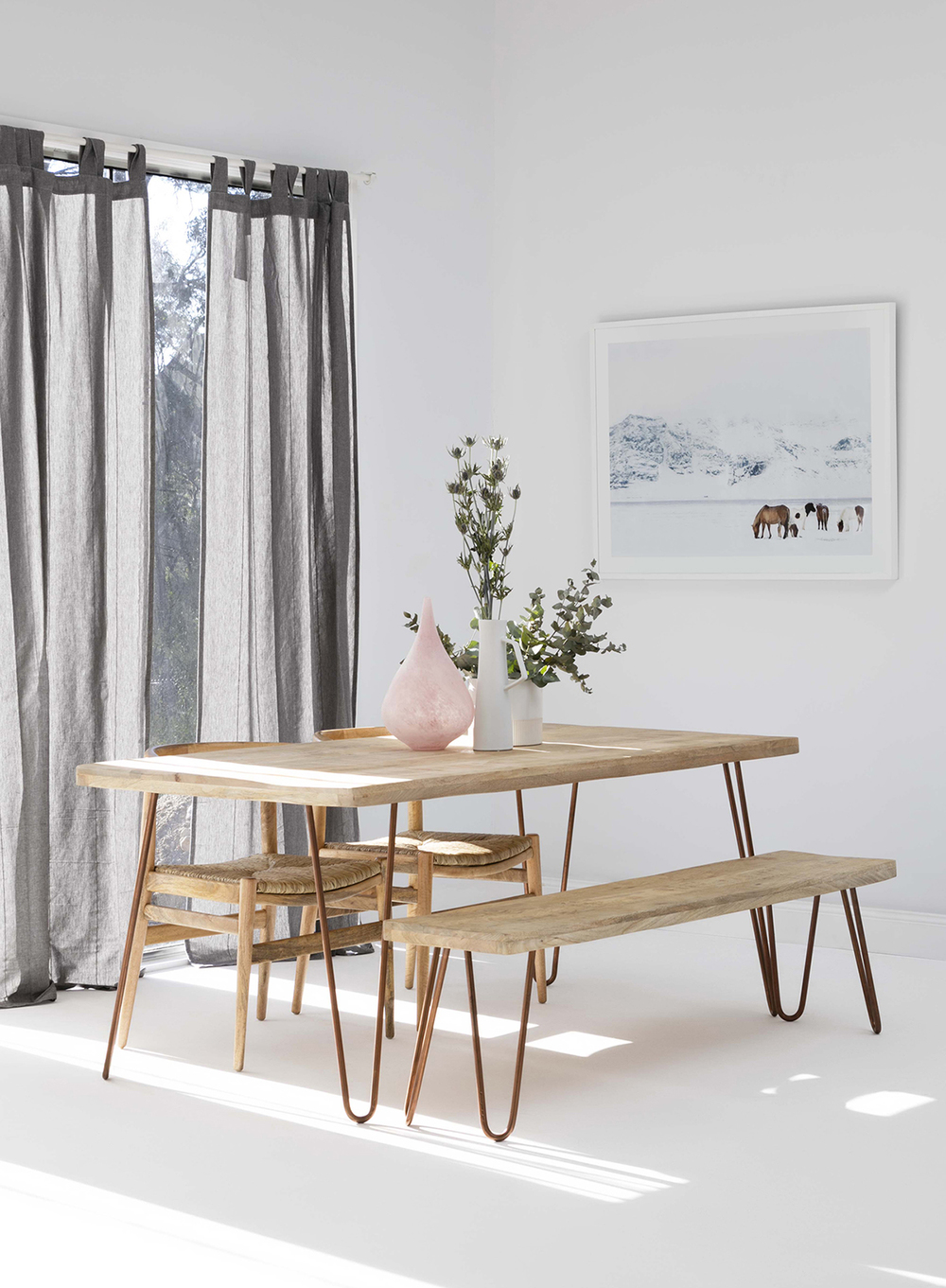 I Have To Say, This Is OZ Design Furnitureu0027s Hottest Collection To Date U2013  So Many Beautiful Pieces Of Furniture And Homewares That Suit The Very  On Trend ...