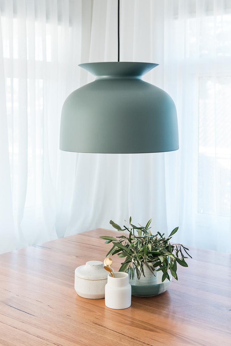 Mint Blue Colour Crush Adore Home Magazine