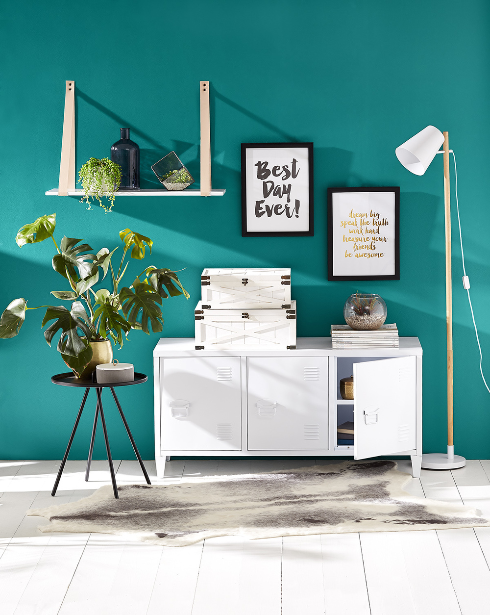 Adore Home Blog Kmart August Living 2016-2.jpg