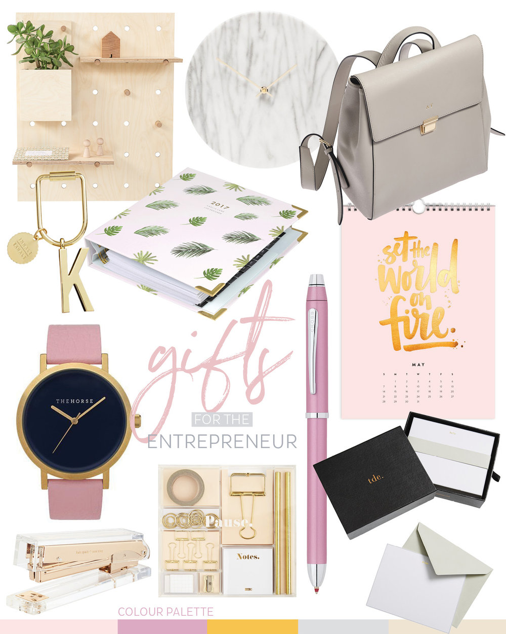 adore_giftguide_NEW_christmas_presents_entrepreneur_office_supplies_stationery_worker_chic.jpg