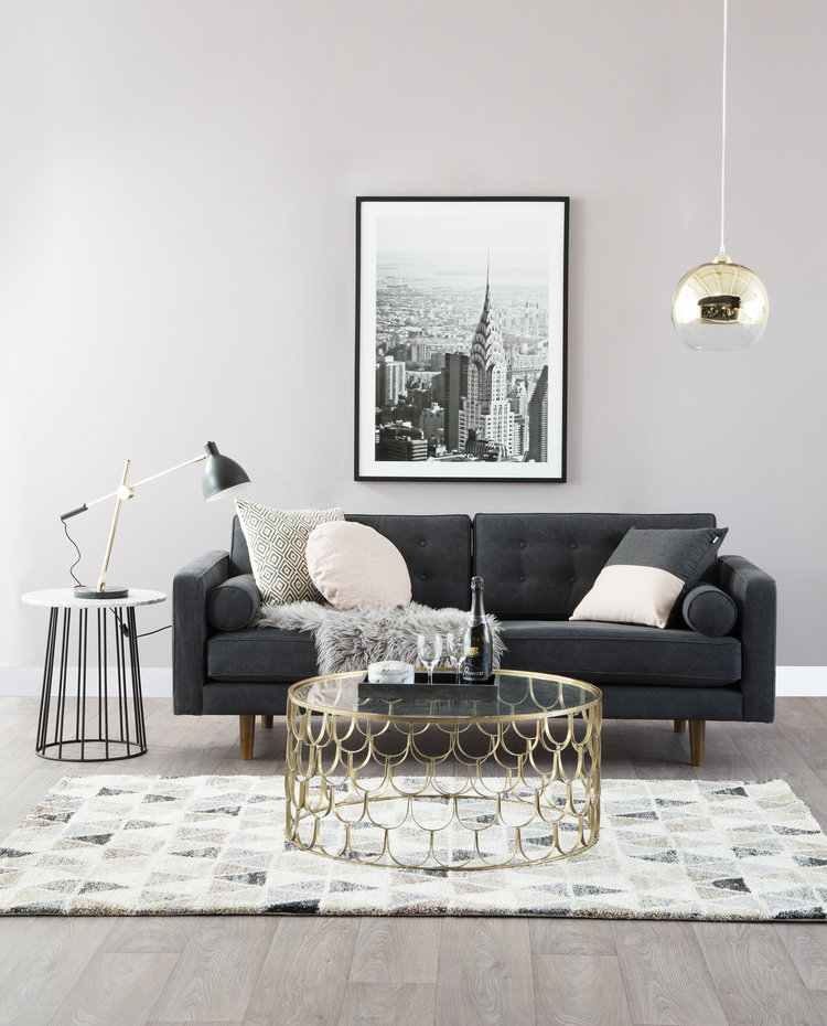 Living Room Furniture Online Australia Living Room