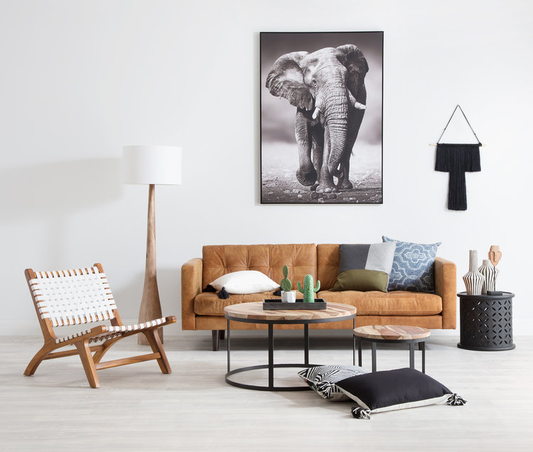 ... comfort of your living room with OZ Design Furniture's new online store.  With Australia-wide delivery and summer collections right at your  fingertips, ...
