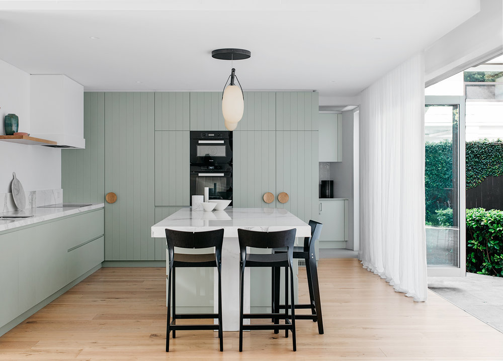 ADOREHOME_BLOG_MUTED_PASTEL_COLOUR_KITCHEN_TRENDS_160208 - A&P - DOUBLE BAY -5165-2.jpg