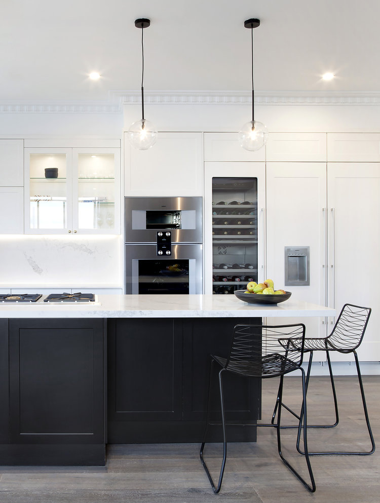 freedom furniture kitchens. We\u0027ve Sought The Design Advice From Experts At Freedom Kitchens, On How To Achieve Your Dream Kitchen. Here\u0027s Their Top 4 Tips. Furniture Kitchens M