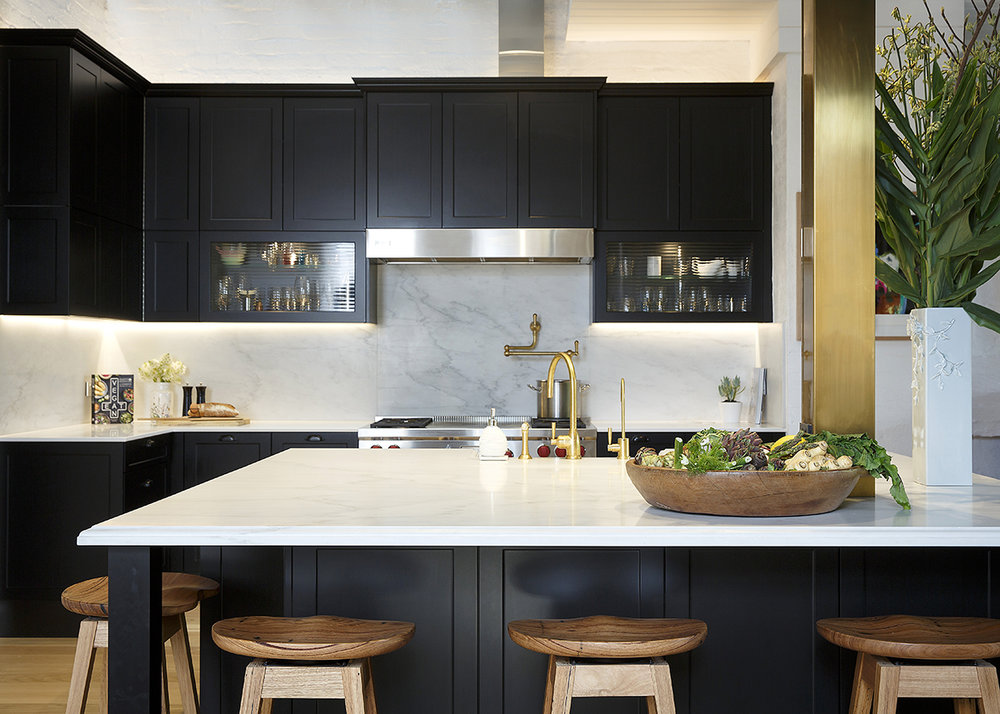 freedom kitchen design freedom kitchens top design tips adore home magazine 1071
