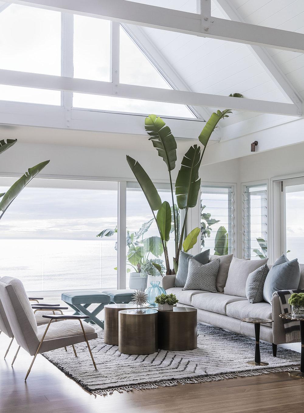 A LIFE IN COLOUR — Adore Home Magazine