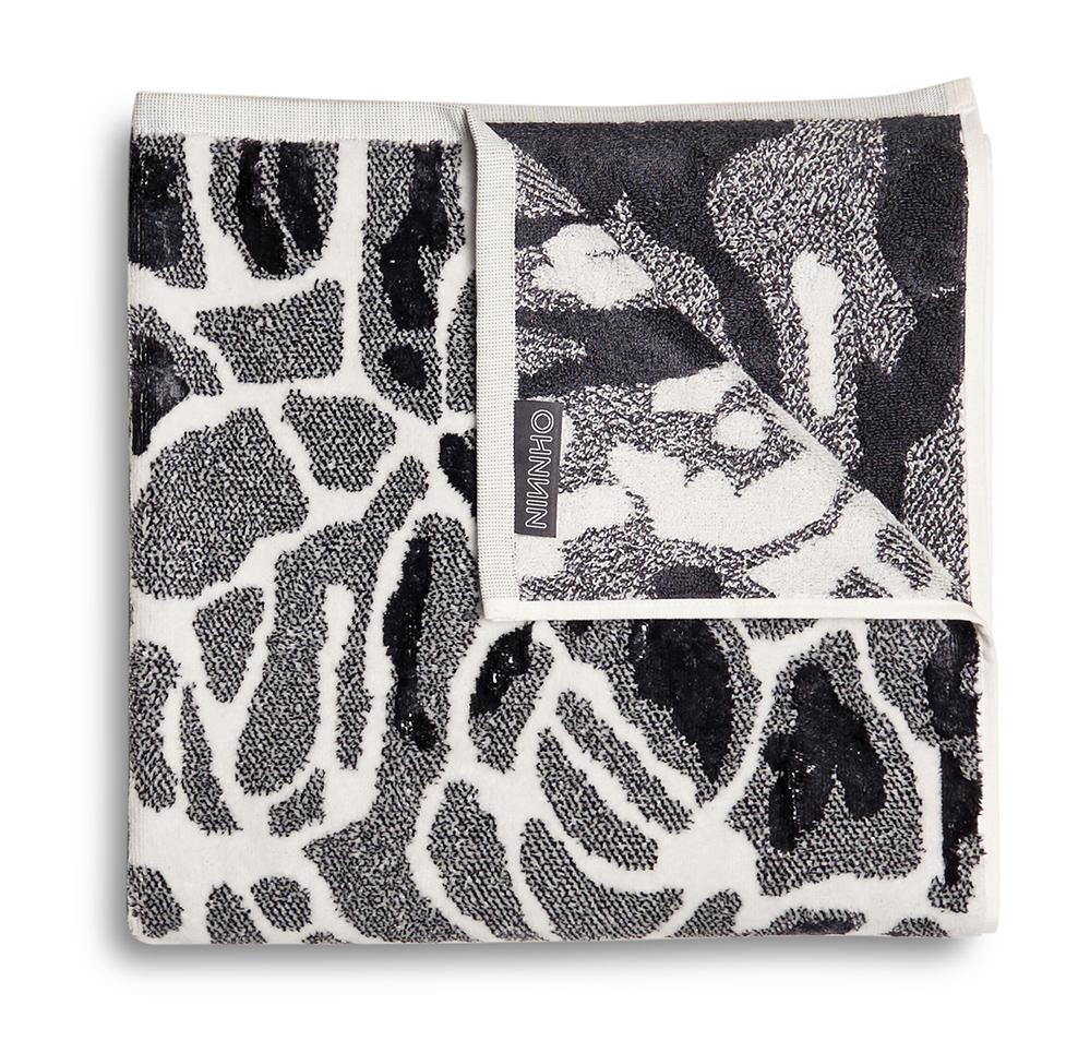Watermark bath towel folded.jpg