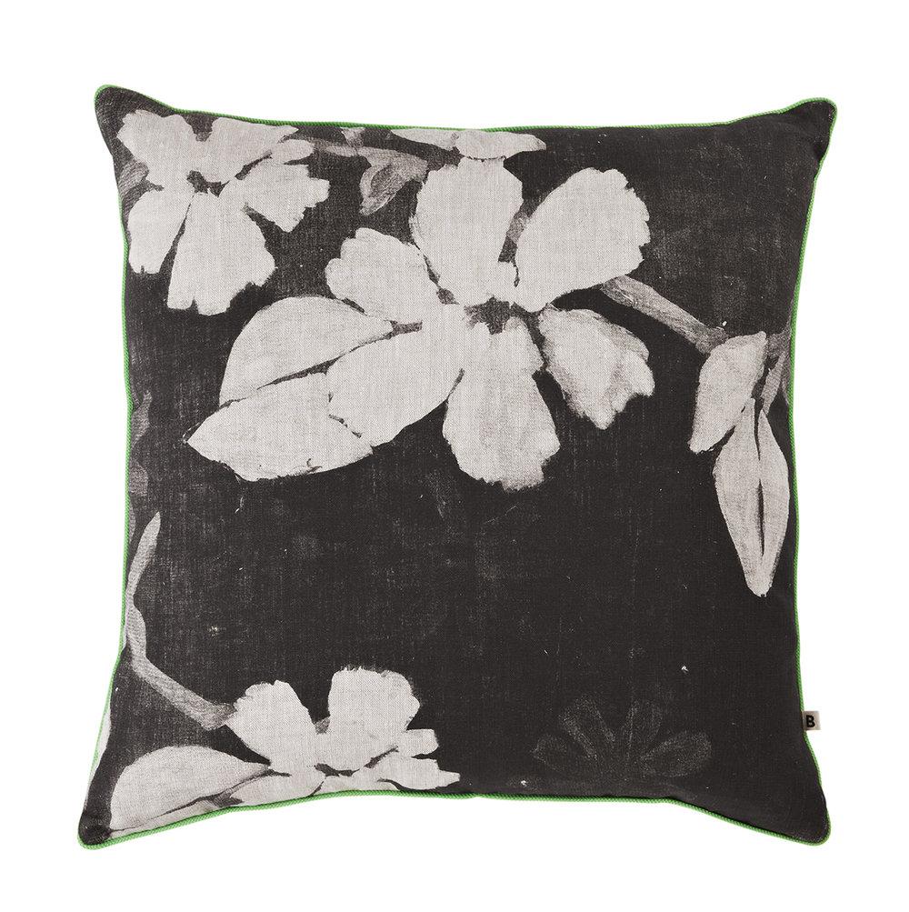 CUSHIONC1034-Gypsy-Floral-Black-50cm-HR.jpg