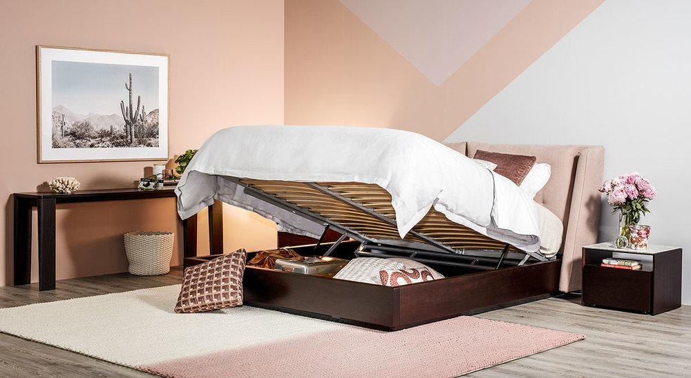 Image result for selection of budget beds here