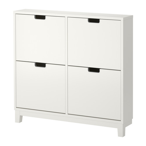stall-shoe-cabinet-with-compartments-white__0105257_PE252359_S4.jpeg