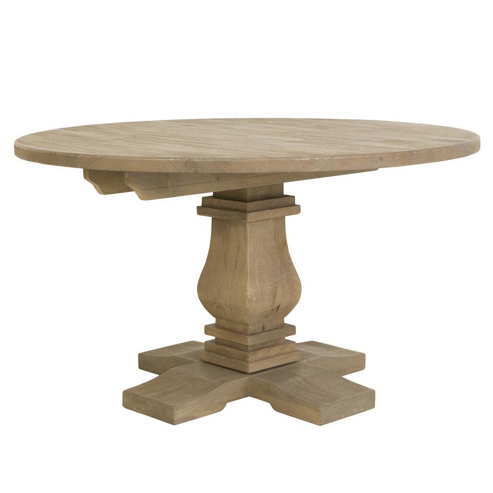 BO0108891_BOSTON ROUND DINING TABLE_GREY WASH_A copy.jpg