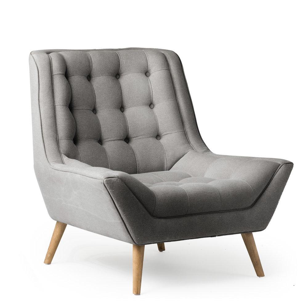 F219_chair.jpg