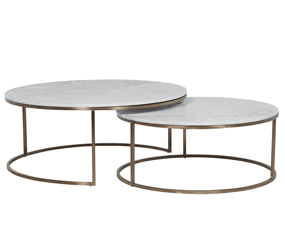 lowEliza nesting coffee table white copper hi res.jpg