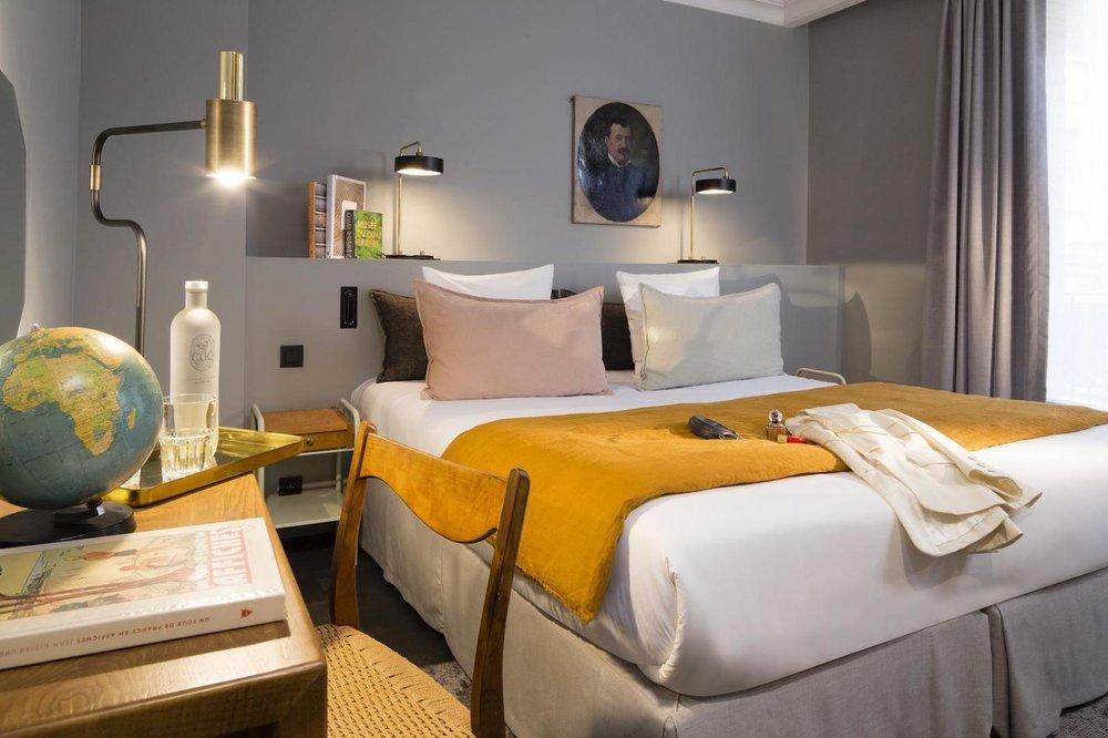 coq-hotel-galerie-photos-106340-1600-900-auto.jpeg