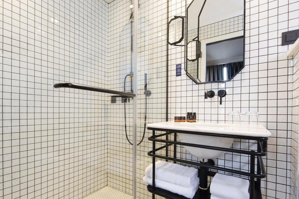 newcoq-hotel-galerie-photos-106343-1600-900-auto.jpeg