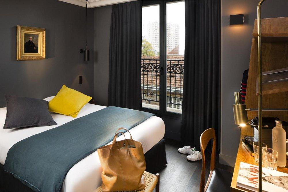 coq-hotel-galerie-photos-106339-1600-900-auto.jpeg