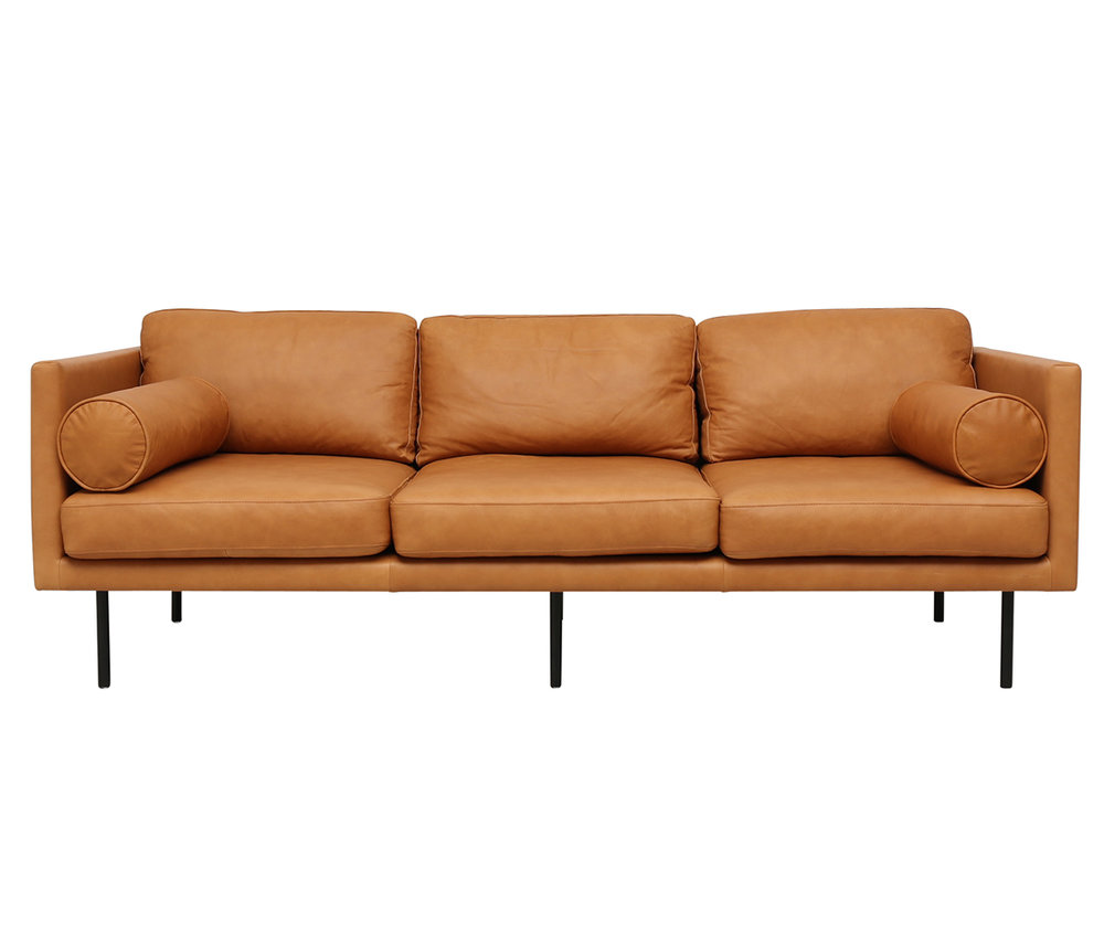 emailSP0204777-SPECTRE-3-SEATER-CHARME-RUSSET-F.jpg