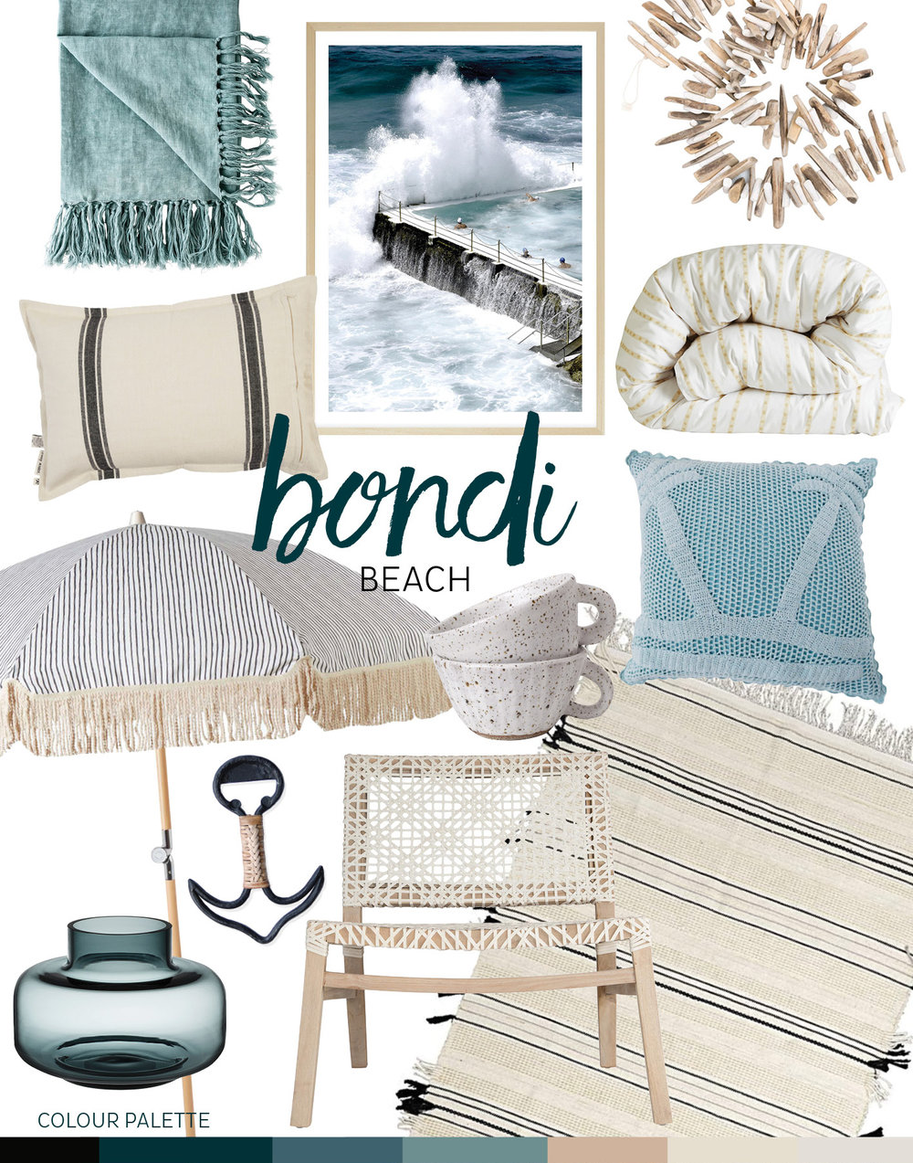 adore_home_blog_bondi_beach_blue_neutral_natural_soothing_colour_palette_homewares_coastal_style.jpg