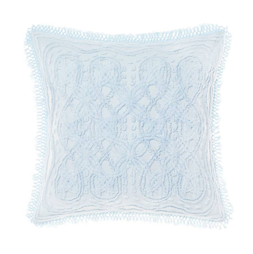 drift-blue-european-pillowcases-w1.jpg