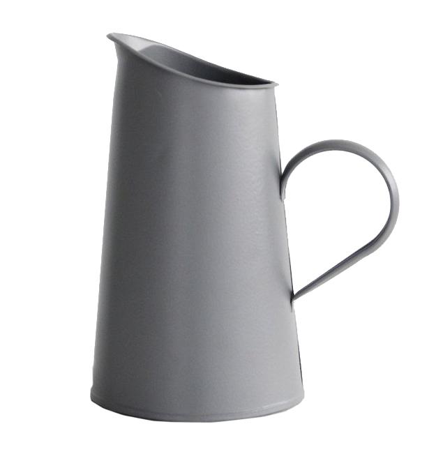 FRWEB_DIN_HEAVEN-IN-EARTH-kitchen-jug-charcoal_1024x1024 copy.jpg