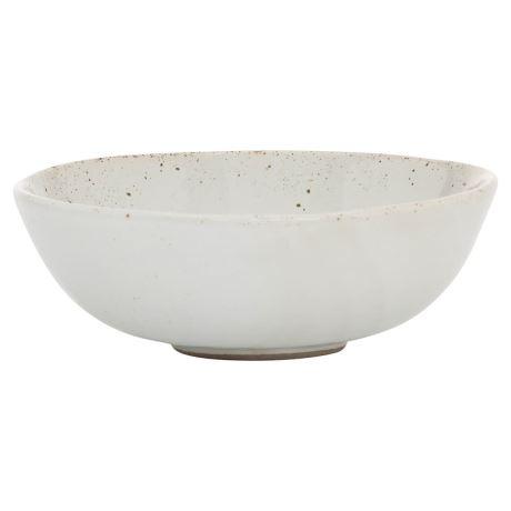 TIERRA-bowl_1of3_460x460.jpg