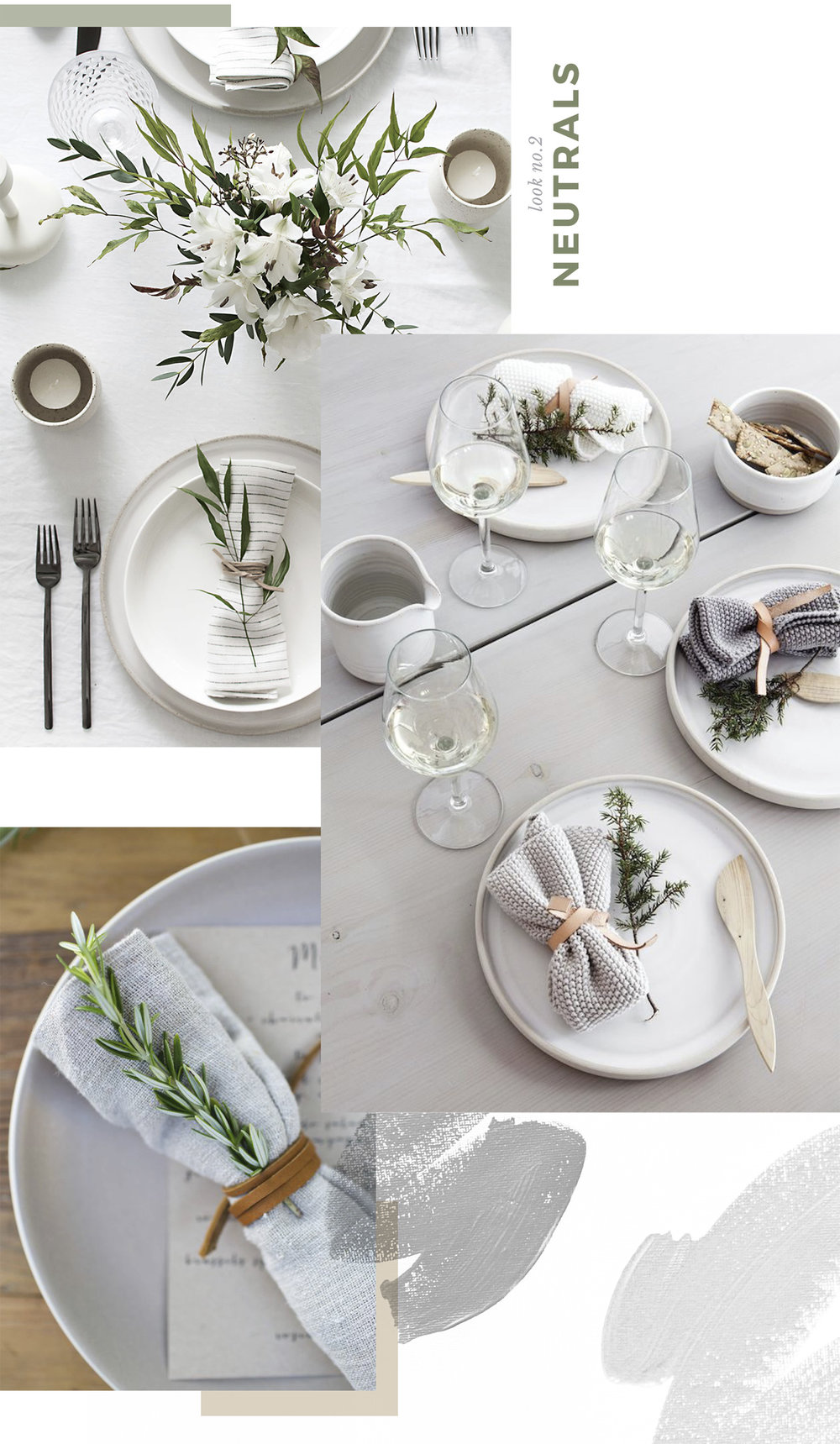 table_setting_styling_idea_neutral_natural_grey_white_green.jpg