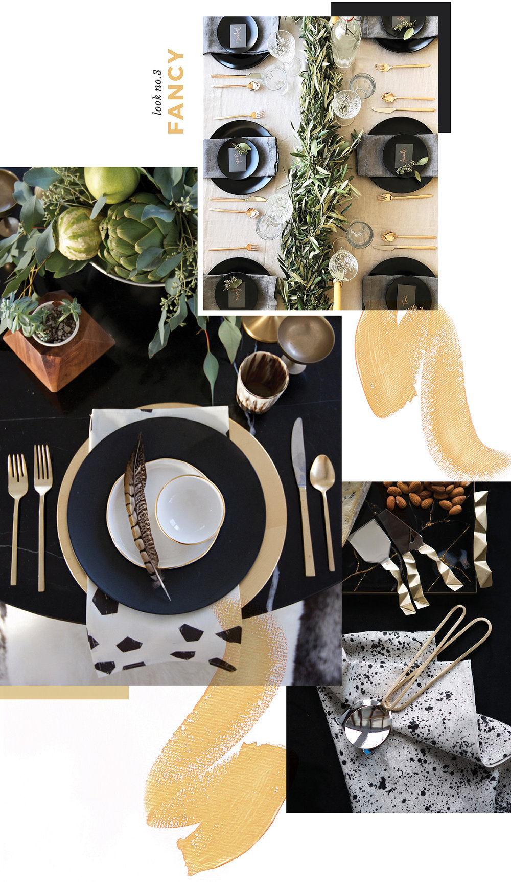 table_setting_styling_idea_fancy_black_gold_moody_brass.jpg