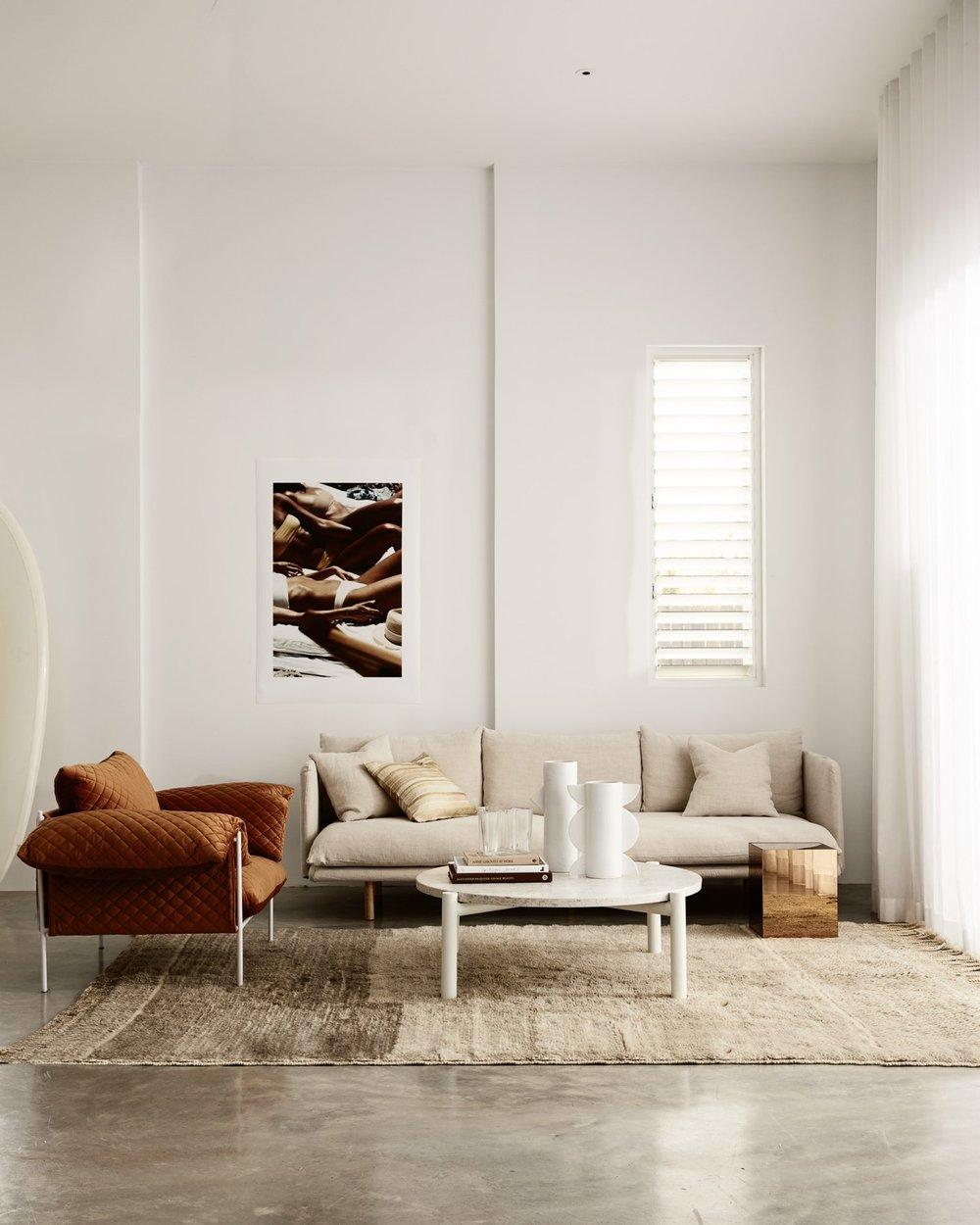 sarahellison-style-SE_HOUSE4_aaa4fbba-29a1-480f-8df1-26e23cb3af94_1440x.jpg