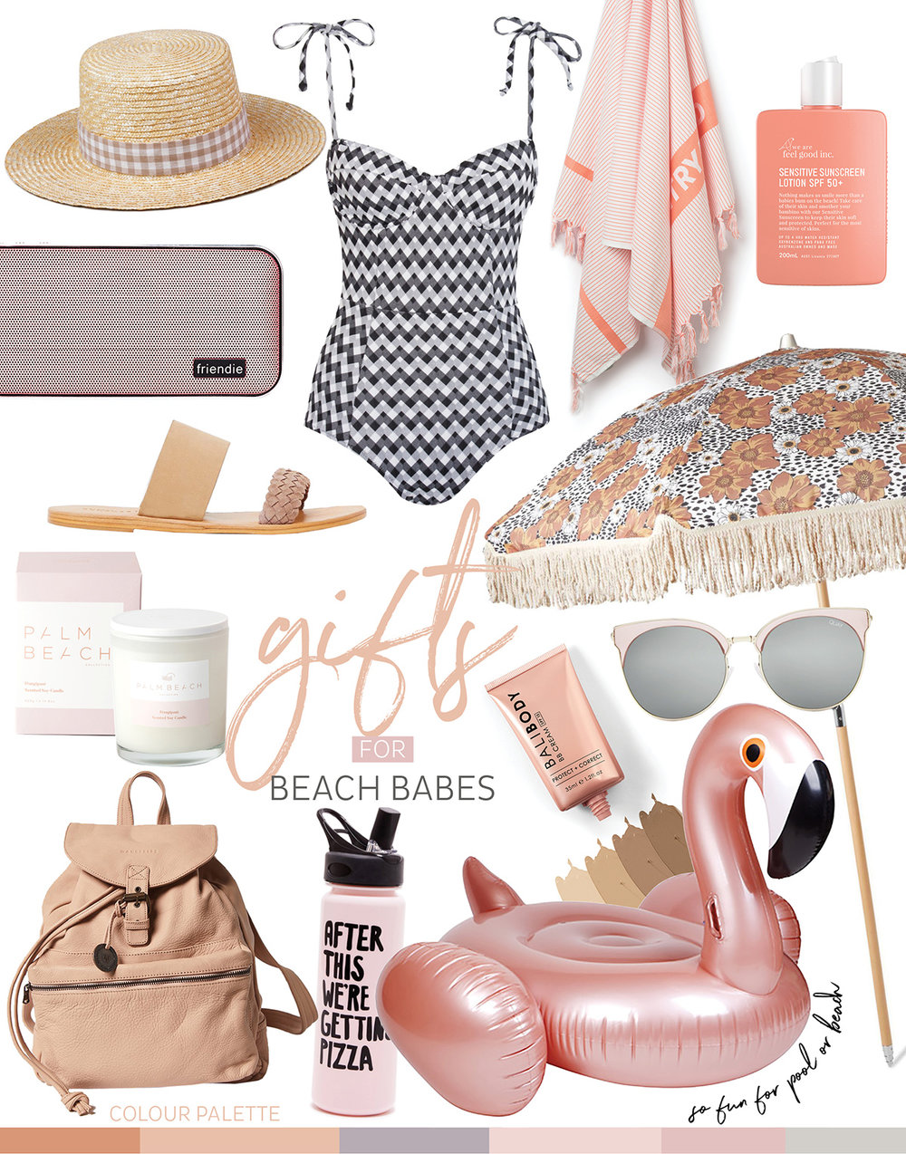 adore_home_magazine_christmas-gift-guide_beachbabe.jpg