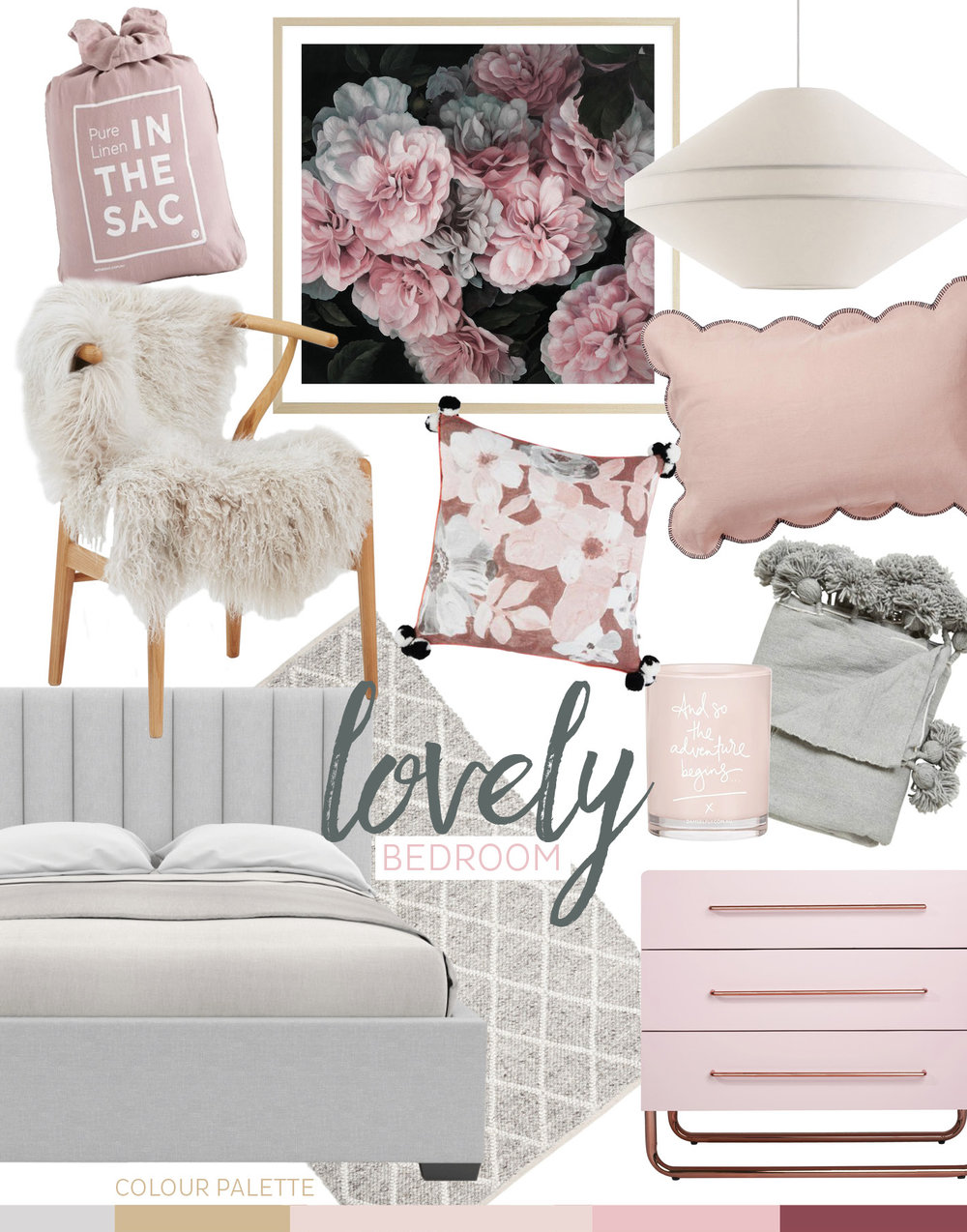 1adore_home_blog_lovely_bedroom_soft_pink_blush_grey_scandi_floral_pretty.jpg