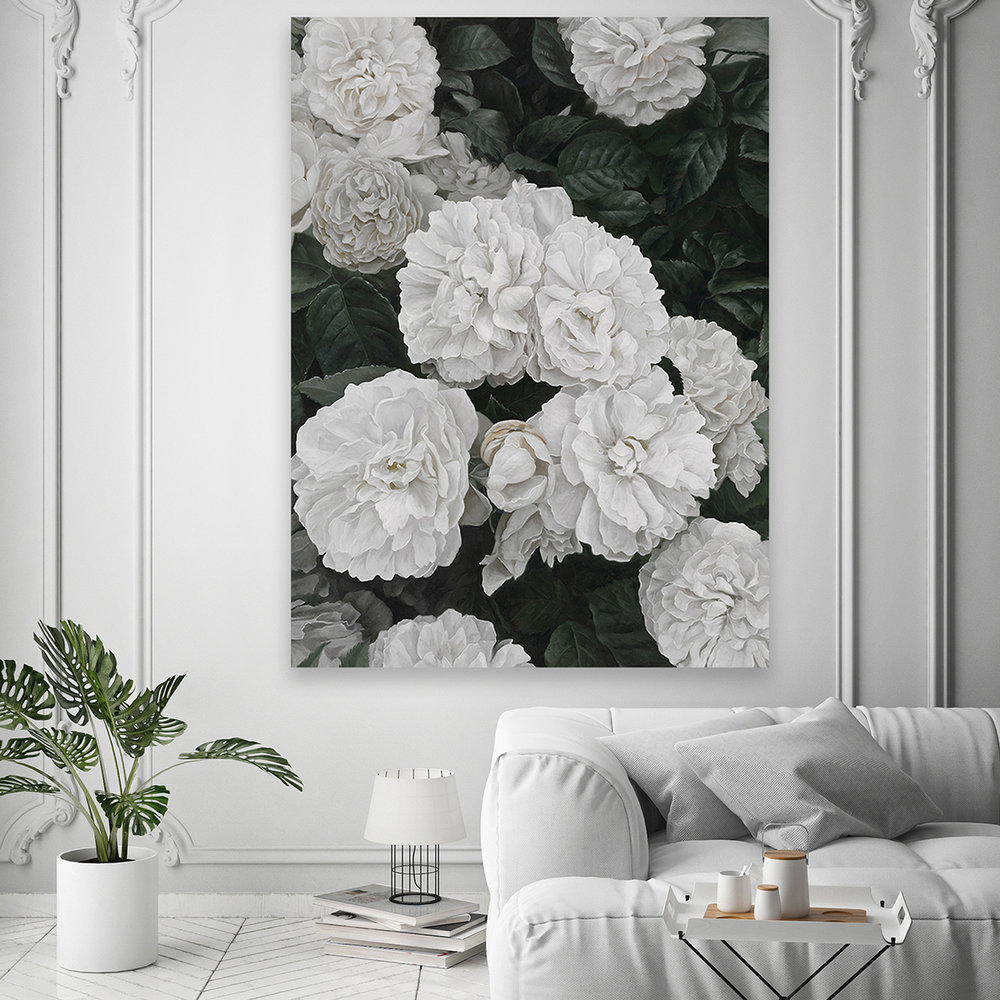 the_print_emporium_White English Roses Canvas_.jpg