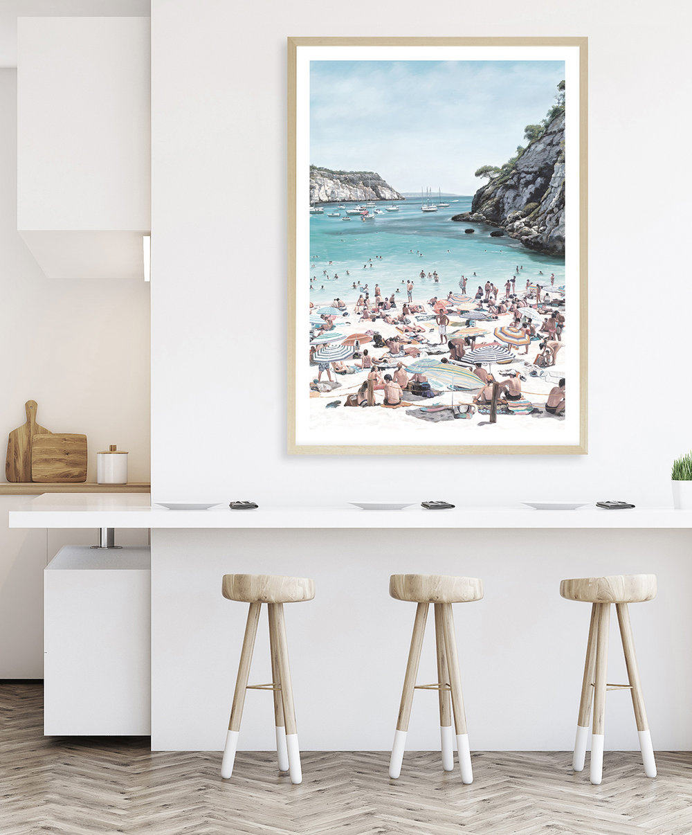 the_print_emporium_European Cove Art Print_.jpg