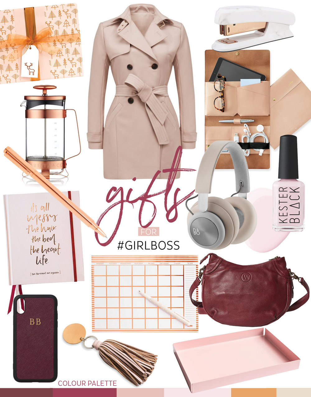 adore_home_magazine_christmas-gift-guide_girlboss_entrepreneur.jpg