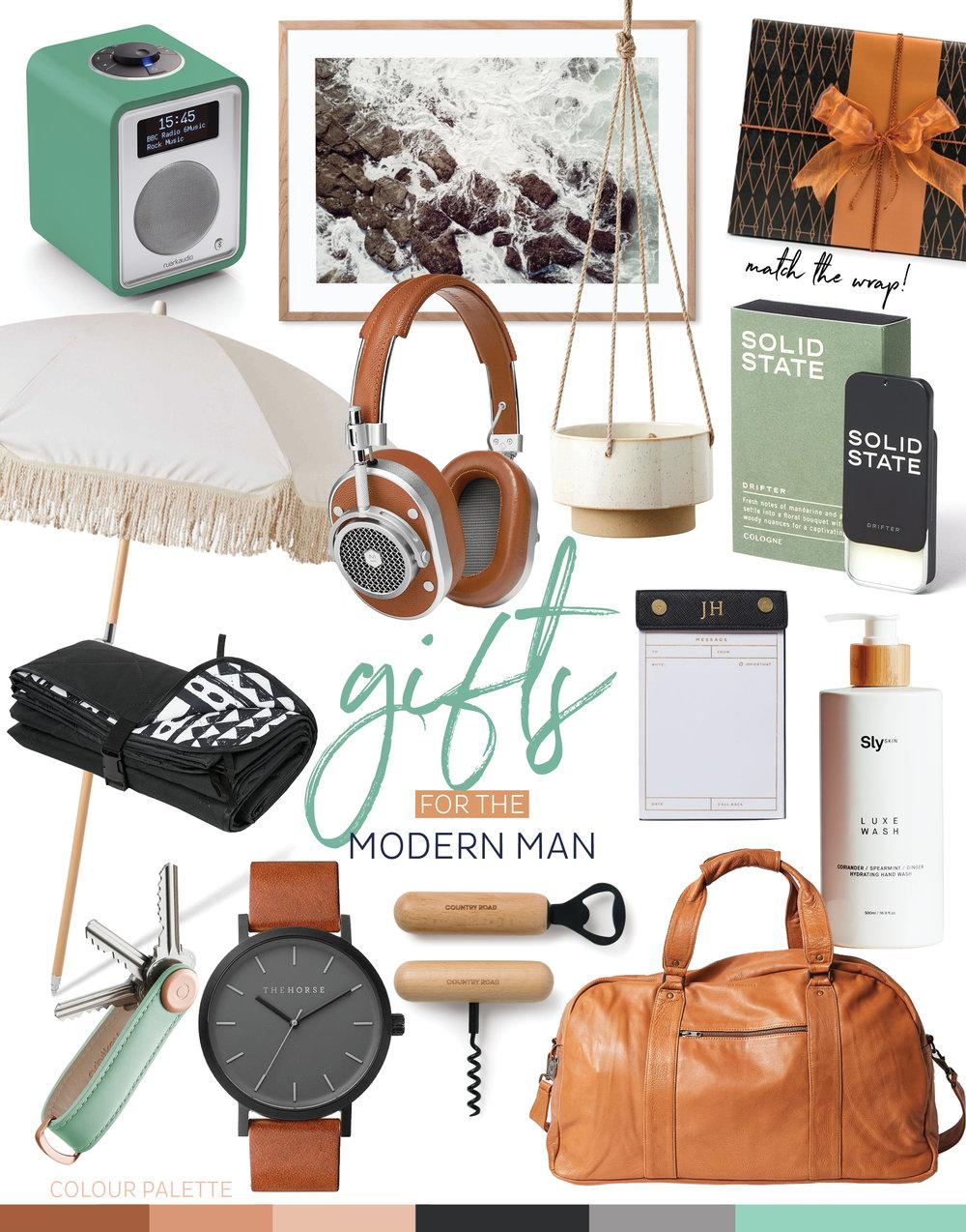 adore_home_magazine_christmas-gift-guide_modernman.jpg