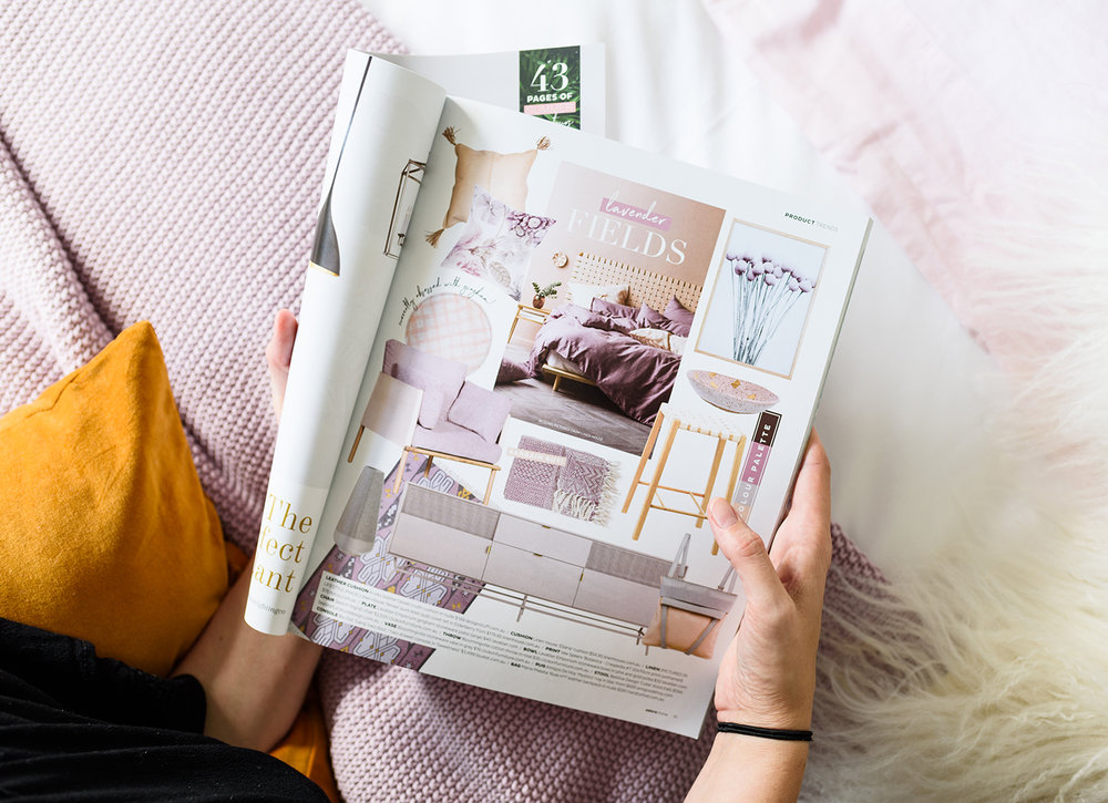 adore_home_magazine_summer_edition_lilac_trend.jpg