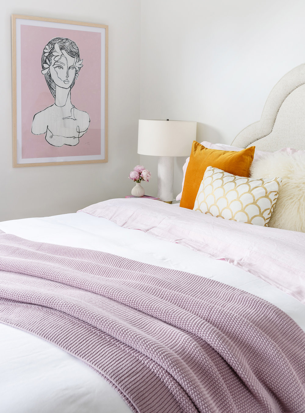 new_adore_home_magazine_bedroom_elegant_makeover_bedding_canningvale_linen_fresh_sheets_pastel_pink_lilac.jpg