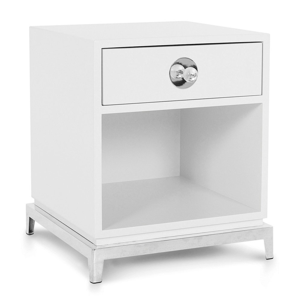 coco-republic-jonathan-adler-channing-side-table-white-silver-furniture-side-tables-001_2_1.jpg