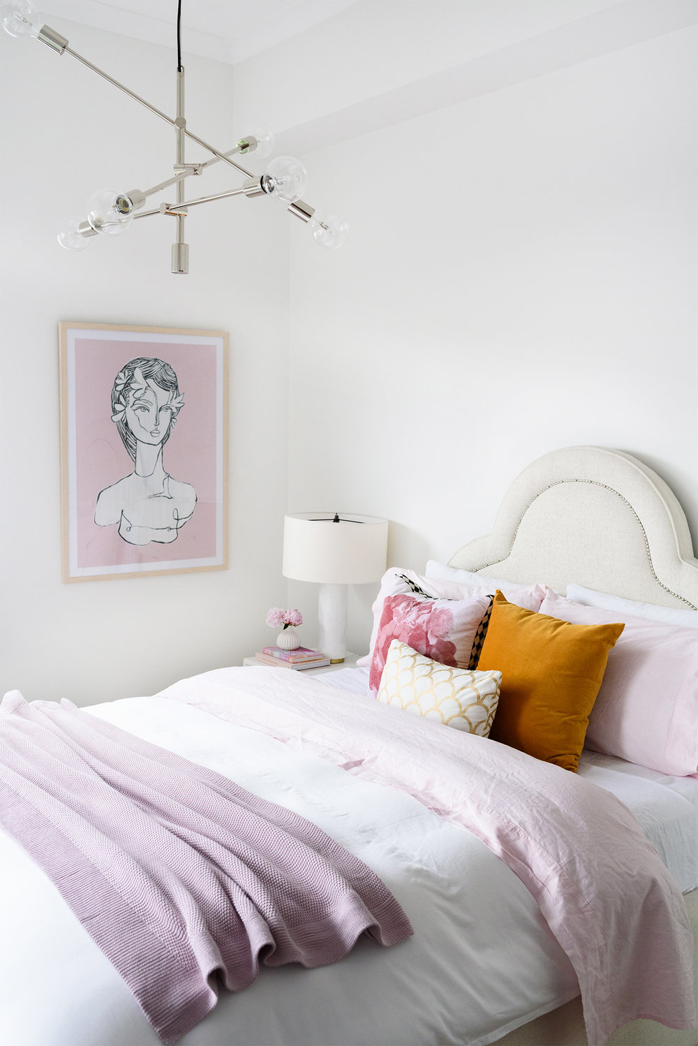 adore_home_magazine_bedroom_elegant_makeover_bedding_canningvale_linen_fresh_sheets_pastel_pink_lilac.jpg