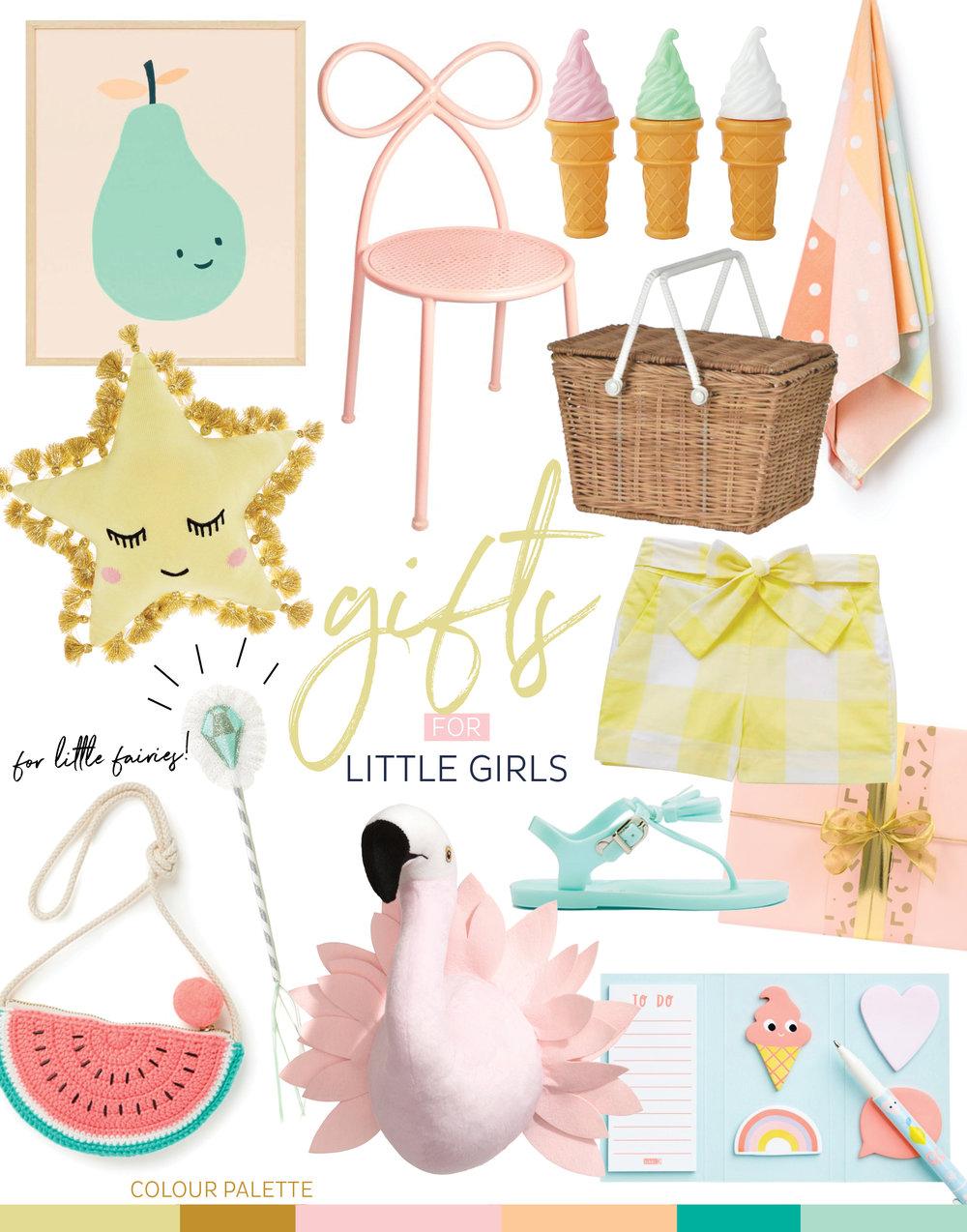 adore_home_magazine_christmas-gift-guide_littlegirls.jpg