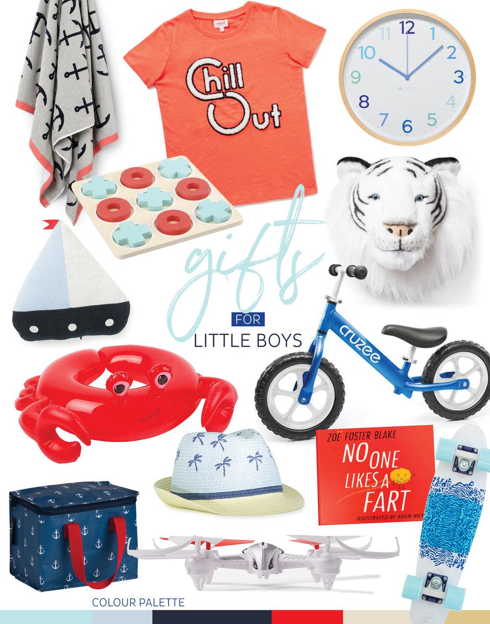 adore_home_magazine_christmas-gift-guide_littleboys.jpg
