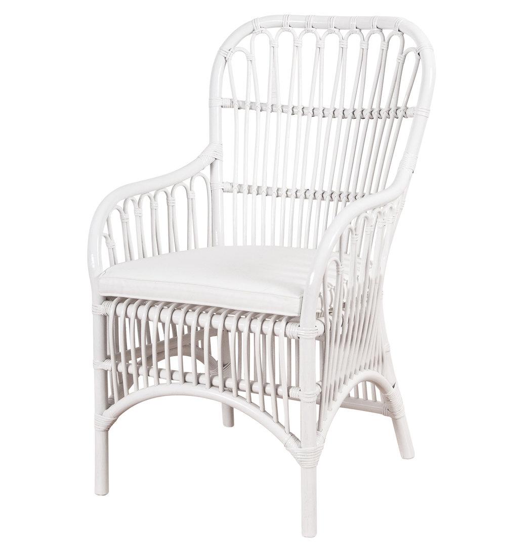 WEB_SDCV-WT Sheffield Carver Chair White.jpg