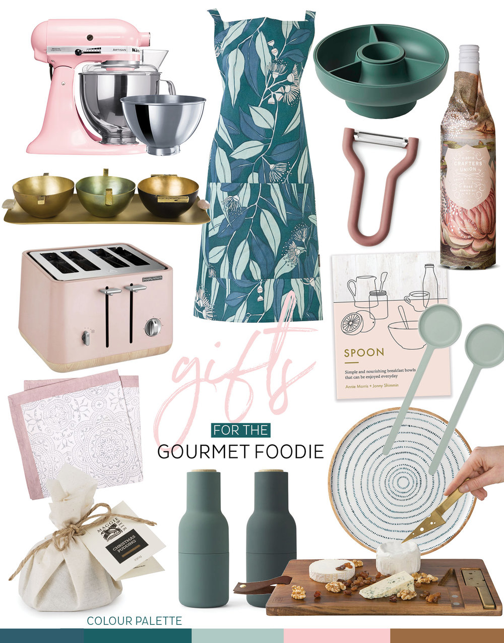 adore_home_magazine_christmas-gift-guide_GOURMETFOODIE.jpg