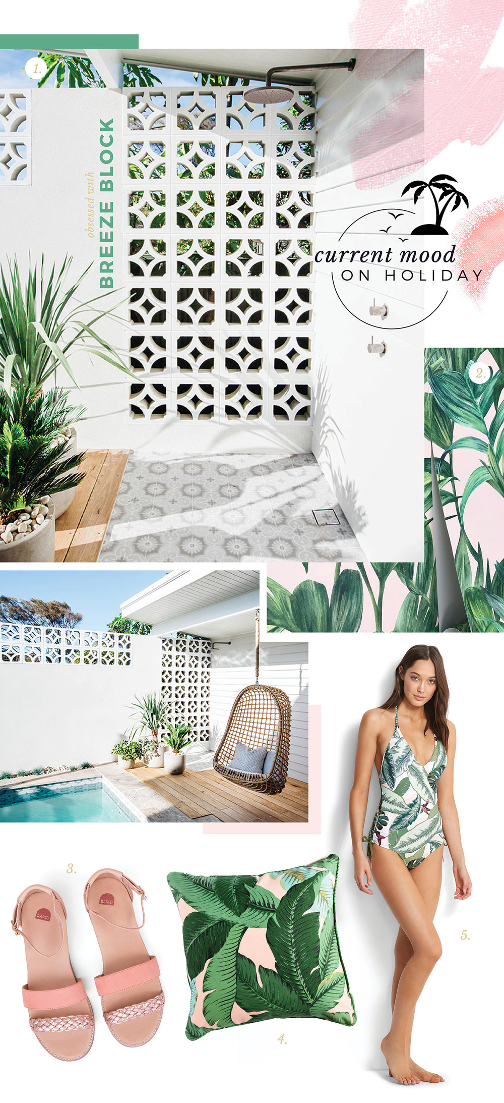 breeze_block_palm_springs_holiday_style_kyalandkara_outdoor_space_green_palm_print_beach_pink.jpg