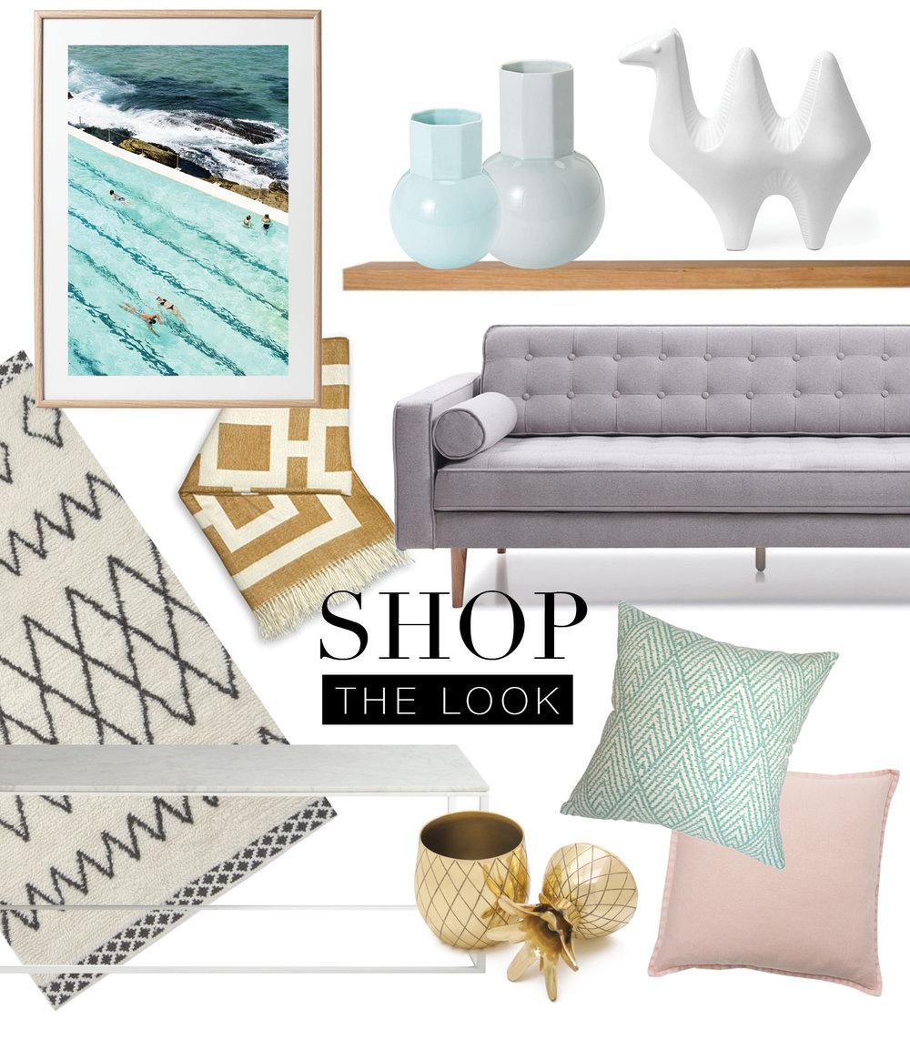 shopthelookLIVINGROOM.jpg
