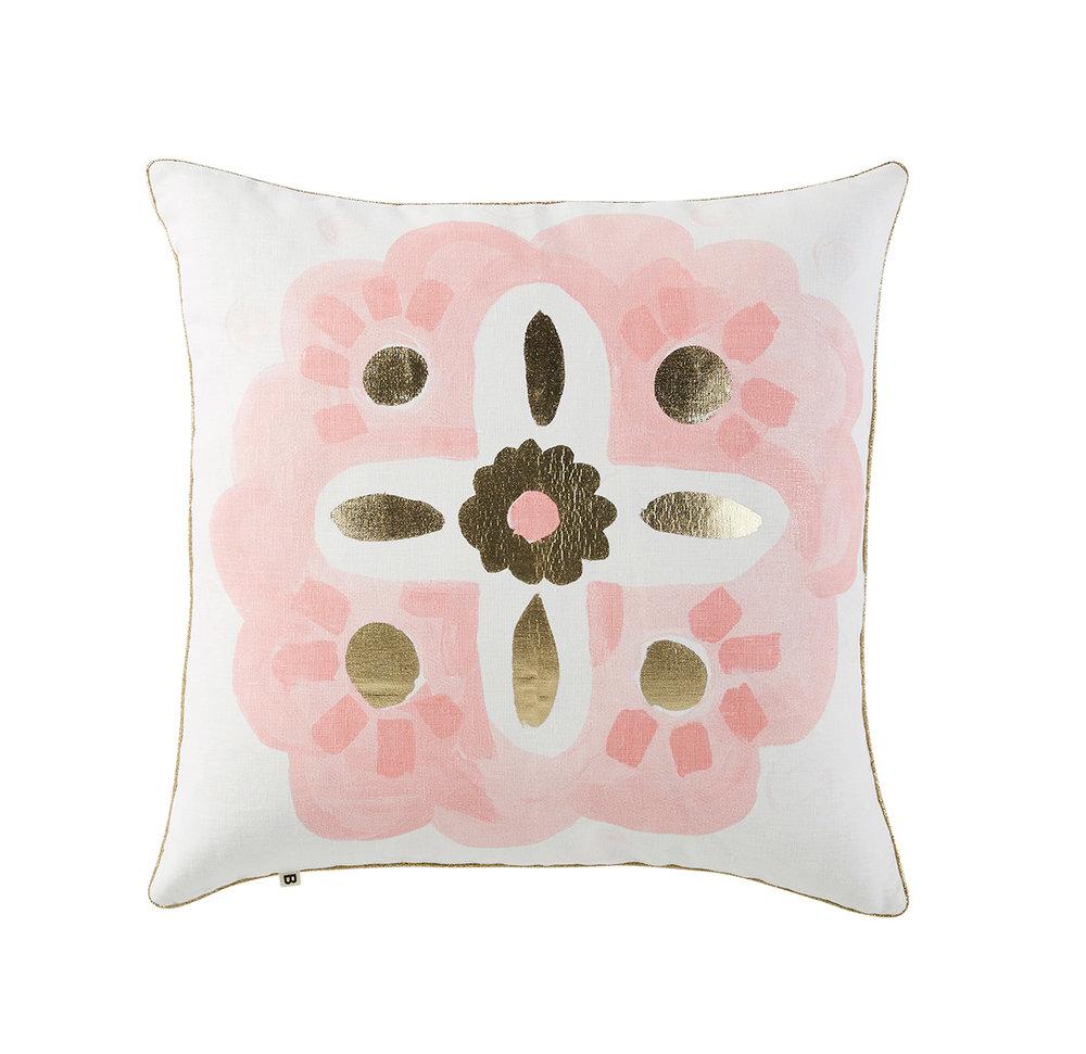 adore_C1514-Aegean-Pink-50cm-HR.jpg