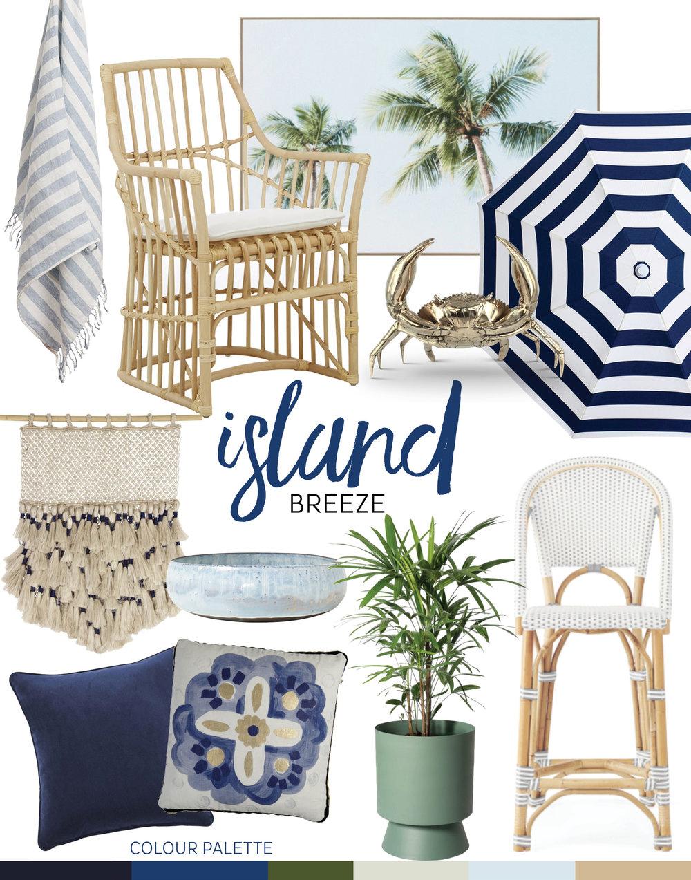 new_adore_home_magazine_blog_island_breeze_coastal_hamptons_style_homewares.jpg